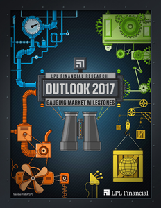 Outlook_2017_Spread_232