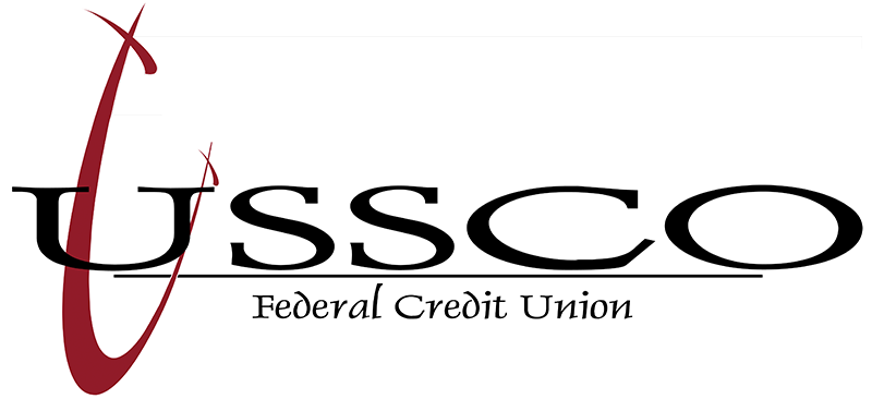 logo-ussco