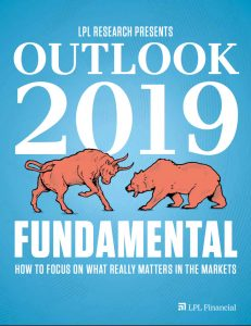 2019-outlook