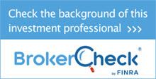 footer-brokercheck
