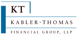 Kabler/Thomas Financial Group