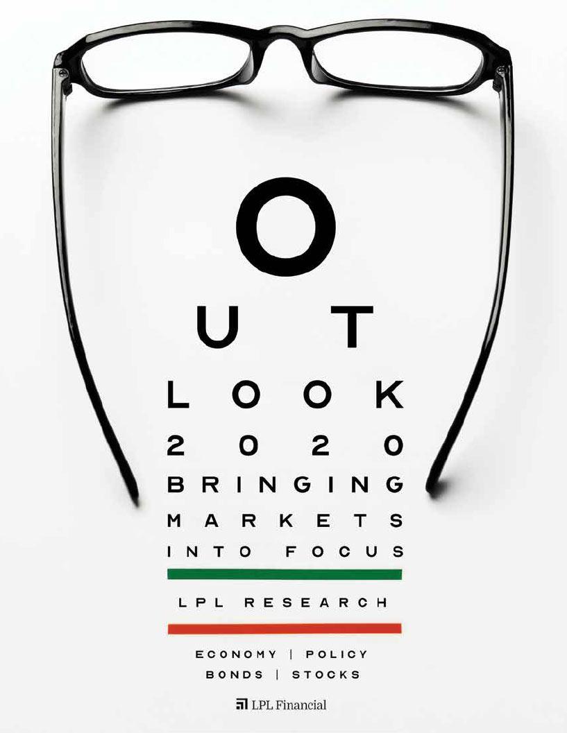 LPLFinancial_Outlook2020